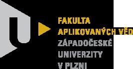 logofav
